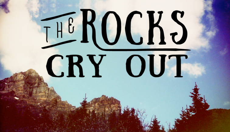 RocksCryOut_web