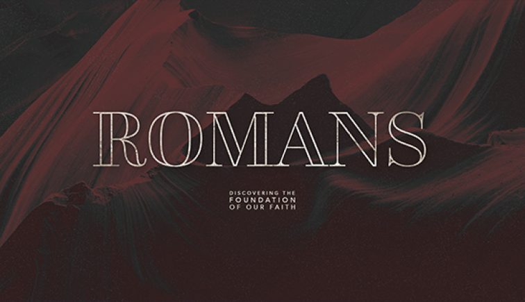 Romans_LowRes-WebSlide-1
