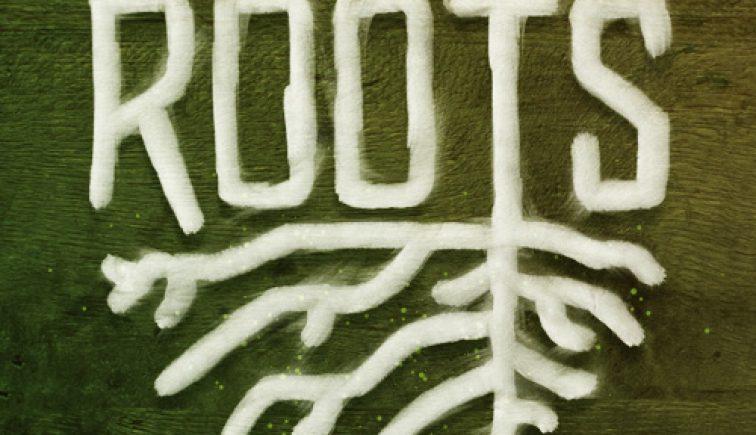 Roots Sermon Series Idea