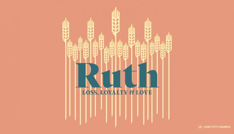 Ruth+Slide