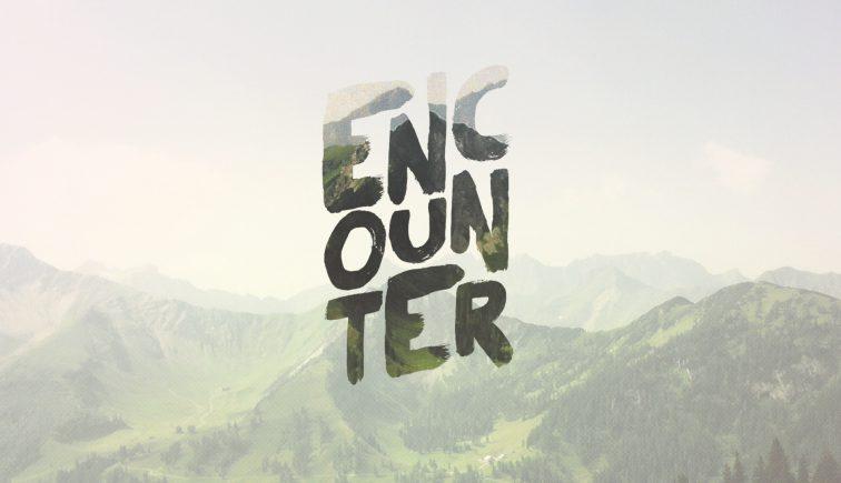 SL_Encounter_MainGraphic