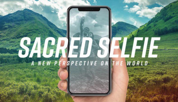 Sacred-Selfie_LowRes-WebSlide-576x324