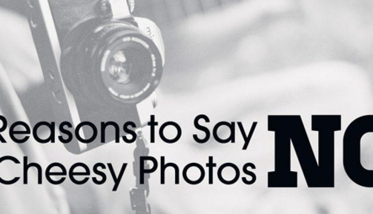 Say-No-to-Cheesy-Photos