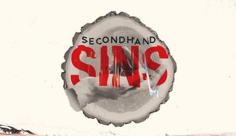 Secondhand-Sins-Sermon-Series-Guide-576x324