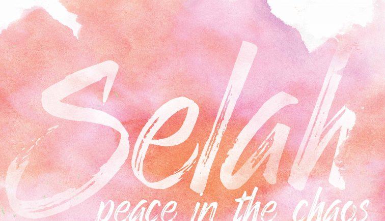 Selah-watercolor-tag-01