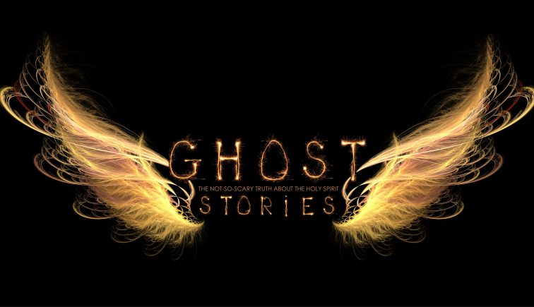 Sermon-Logo-Ghost-Stories