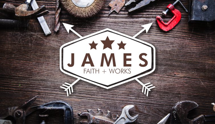 Sermon-Logo-James