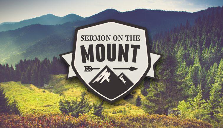 Sermon-Logo-Sermon-on-the-Mount