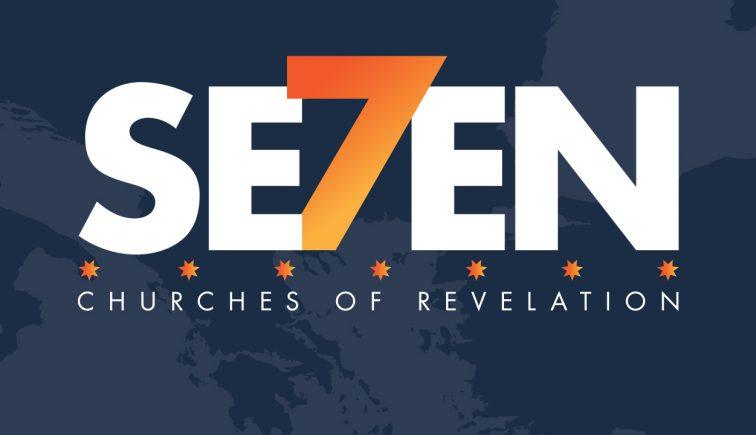 seven-churches-of-revelation-sermon-series-idea
