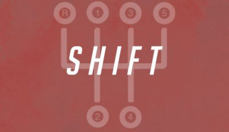 Shift-400x250