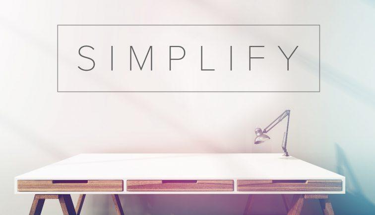 simply-sermon-series-idea