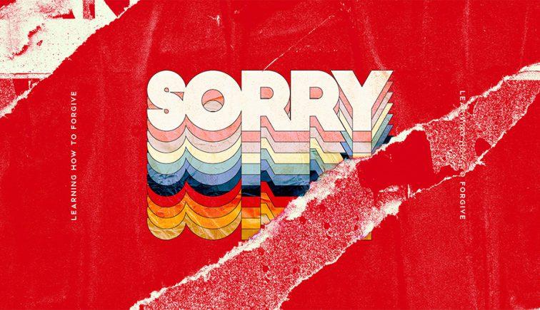 Sorry_LowRes-WebSlide