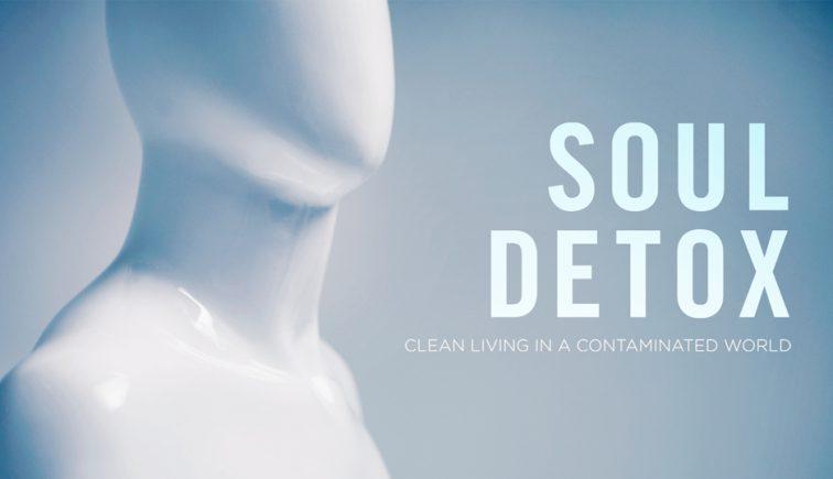 Soul Detox - Elevation Church