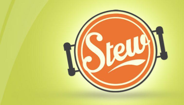 Stew Church Sermon Series Ideas