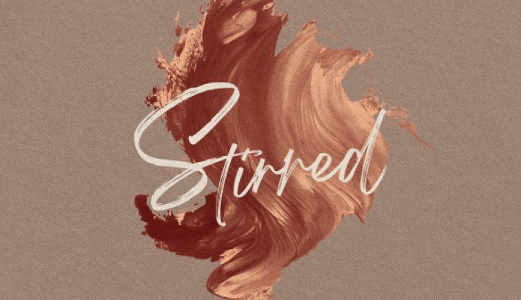 Stirred_series_596_335