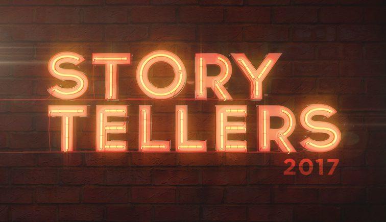 storytellers-sermon-series-idea