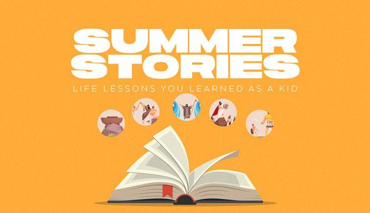 Summer-Stories_Low-Res-Web-Slide