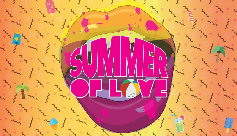 Summer-of-love_LED