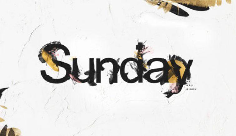 Sunday-Easter-Sermon-Graphic-576x324
