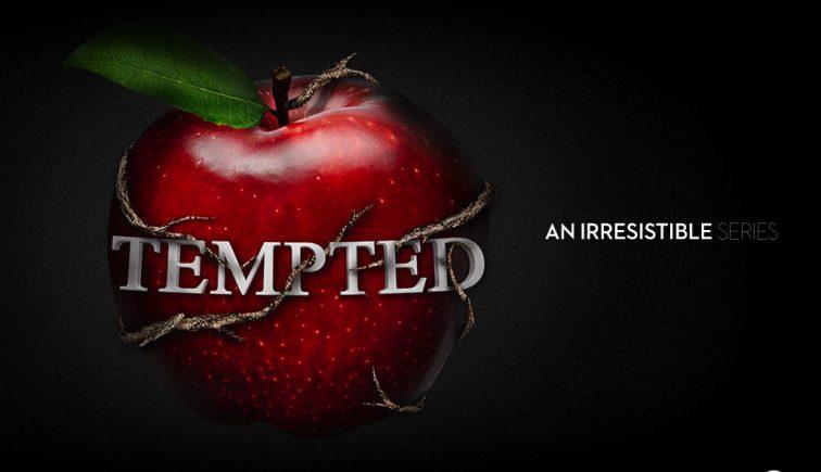Tempted - Chris Fellowship