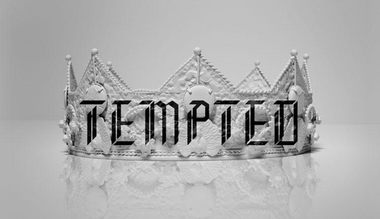 tempted-sermon-series-idea
