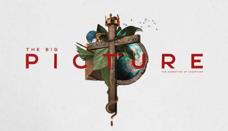 The-Big-Picture-The-Narrative-of-Scripture-Sermon-Series-576x324