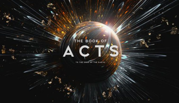 The-Book-Of-Acts-50-Week-Sermon-Series-576x324