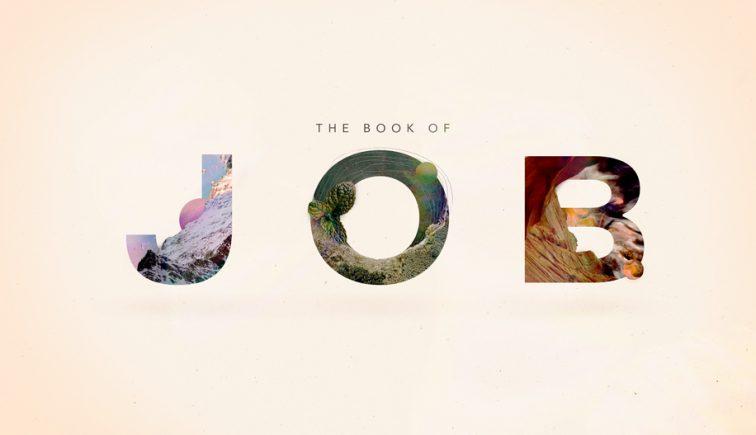 The-Book-Of-Job_LowRes-WebSlide
