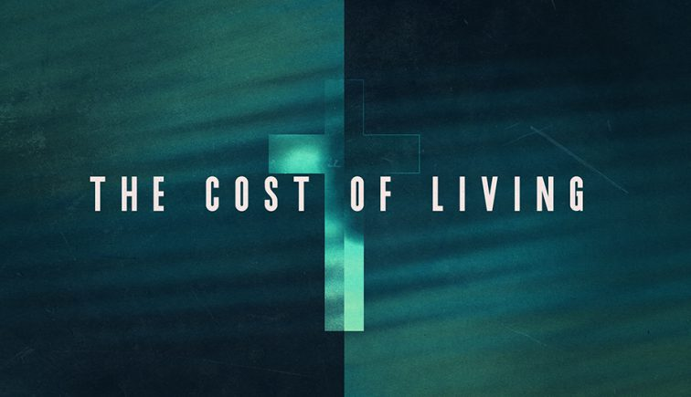 The-Cost-Of-Living_Low-Res-Web-Slide (1)