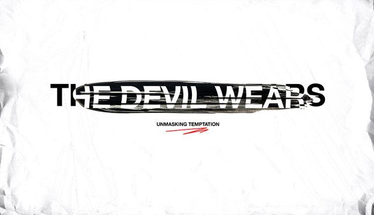 The-Devil-Wears_LowRes-WebSlide