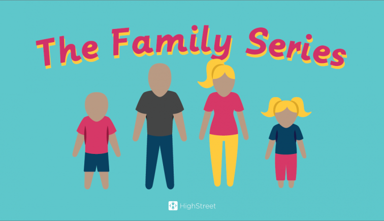 The-Family-Series-Website-Banner