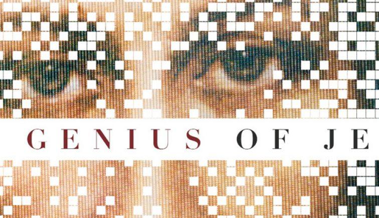 The-Genius-of-Jesus-Sermon-Series-Idea