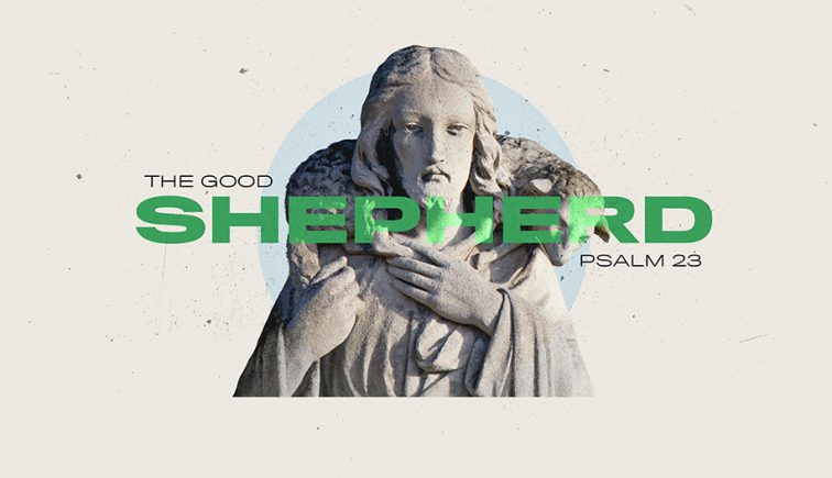 The-Good-Shepherd_Low-Res-Web-Slide