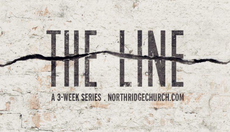 The-Line-Sermon-Series-Idea