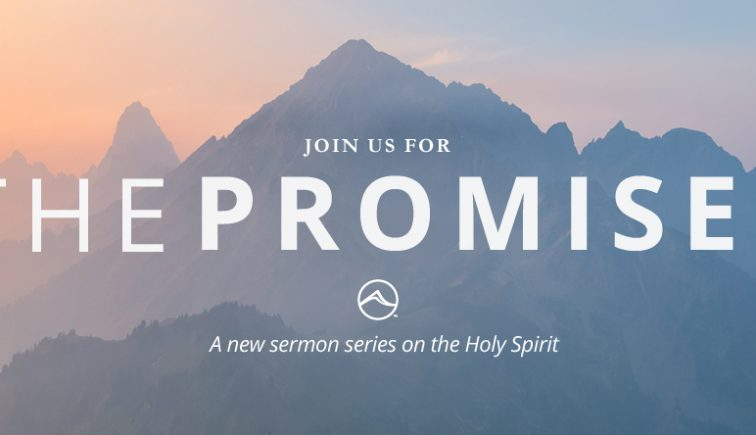 The-Promise-web-banner