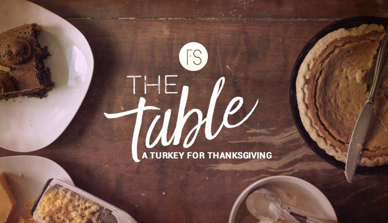 The-Table-Slate
