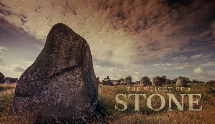 The-Weight-of-a-Stone-10