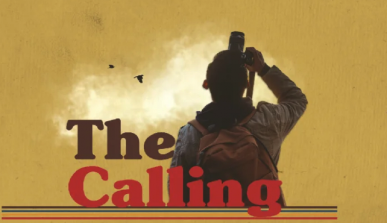 TheCalling