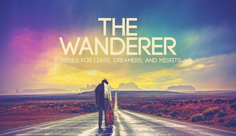 TheWanderer