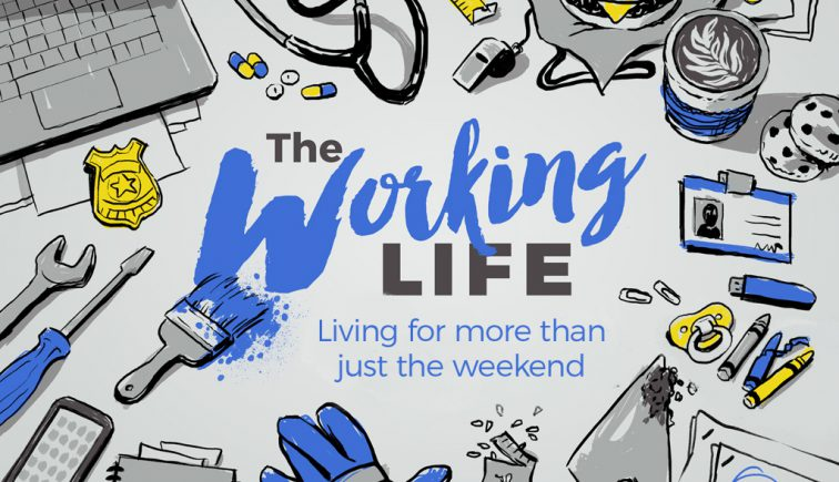 TheWorkingLife_Slide_Announcement