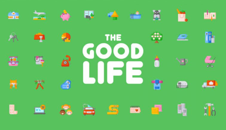 The_Good_Life_1080-960x540