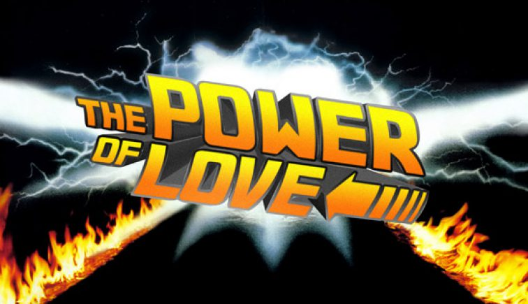 The_Power_of_Love_Web