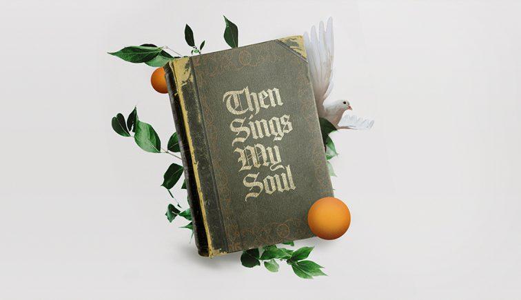 Then-Sings-My-Soul-Christmas-Sermon-Series