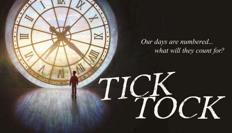TickTock_Promo