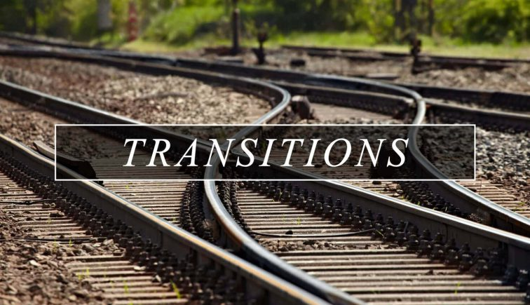 Transitions+-+1.10.21.001+(1)