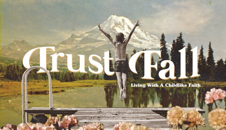 TrustFall_Web