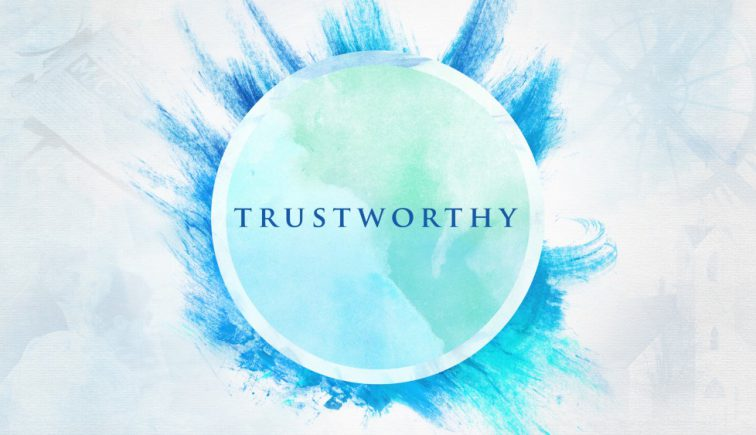 trustworthy-sermon-series-idea