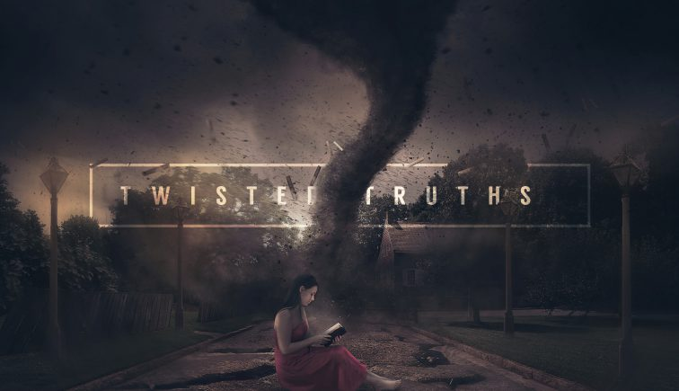 Twisted-Truths-3