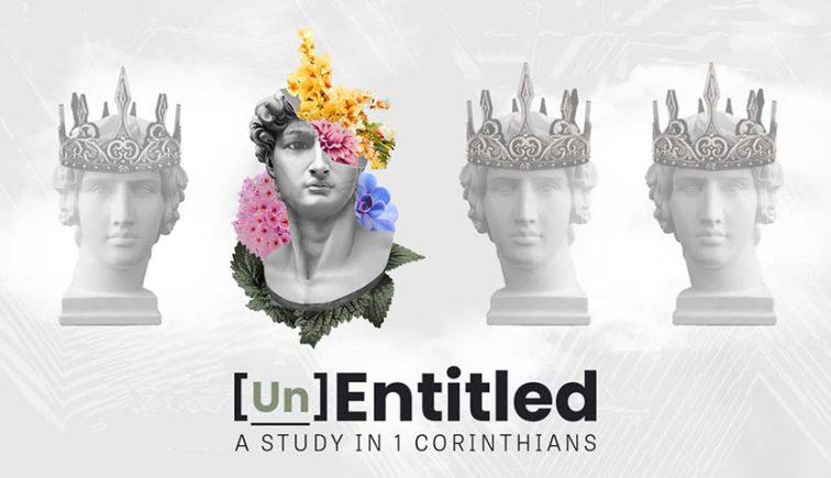 UnEntitled-title