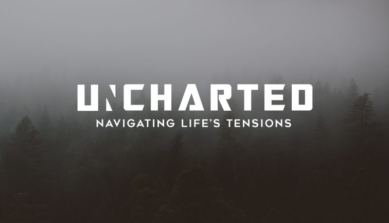 Uncharted-Graphic